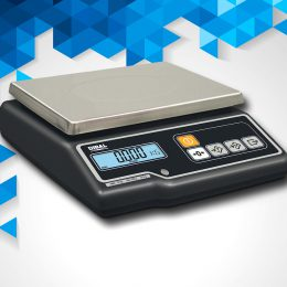 Waga elektroniczna Dibal G-305