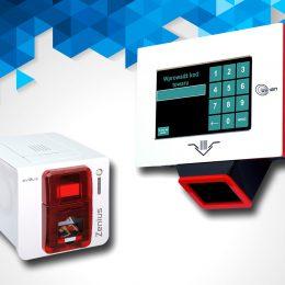 Urządzenia peryferyjne do systemu sprzedaży